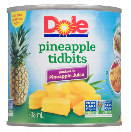 dole-canned-pineapple-fruit-109-sweet-and-sour-good-taste-2021-5-2