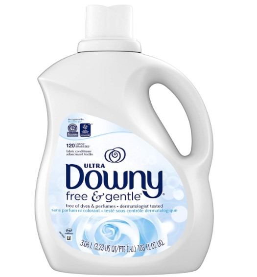 downy-fabric-softener-306l-soft-skin-friendly-non-irritating-2021-5-2