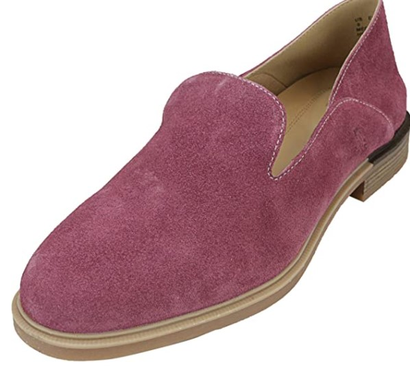 hush-puppies-ladies-suede-casual-pedal-2021-5-2