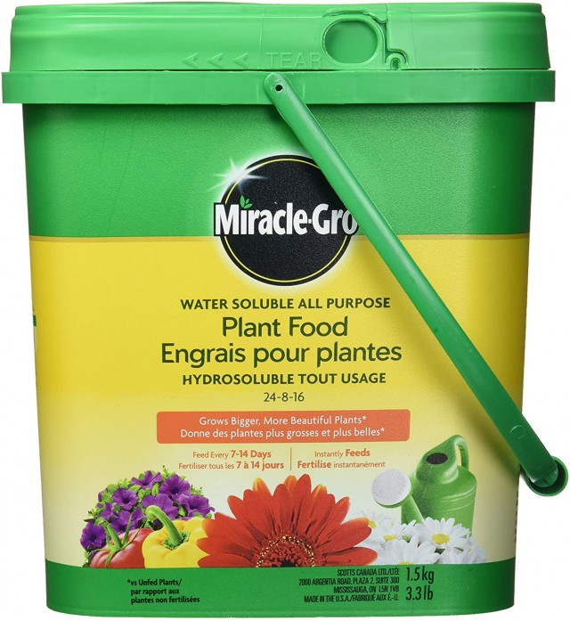 miracle-gro-2756910-water-soluble-plant-compound-fertilizer-2021-5-6