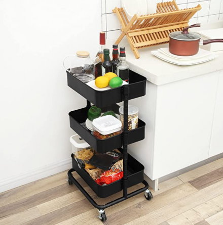 songmics-3-layer-storage-cart-3299-can-hold-anything-2021-5-2