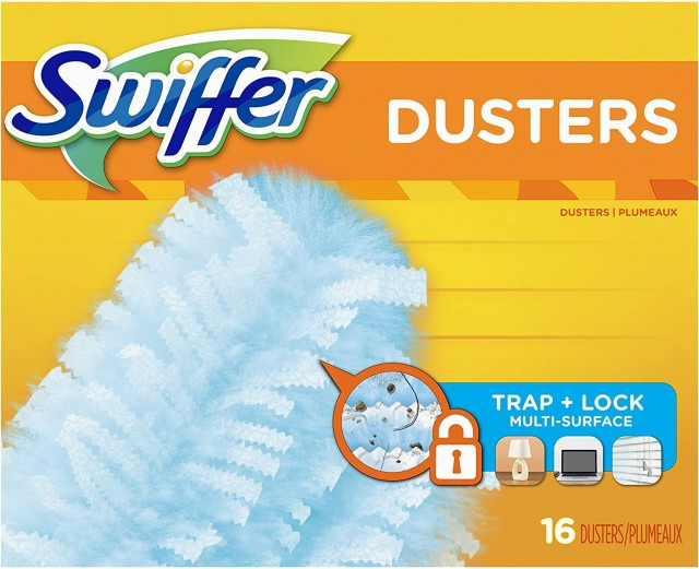 swiffer-disposable-dust-removal-felt-16-replacement-heads-sweeping-dust-without-dead-angle-2021-5-3