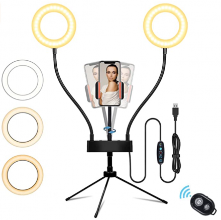 5-dual-led-light-ring-selfie-light-1544-with-tripod-2021-4-5