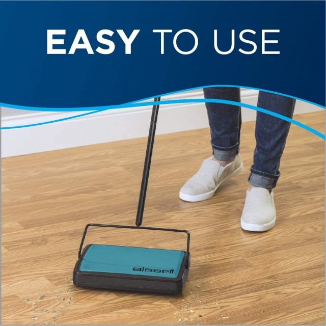 bissell-2484c-easysweep-cordless-manual-sweeper-2021-4-5