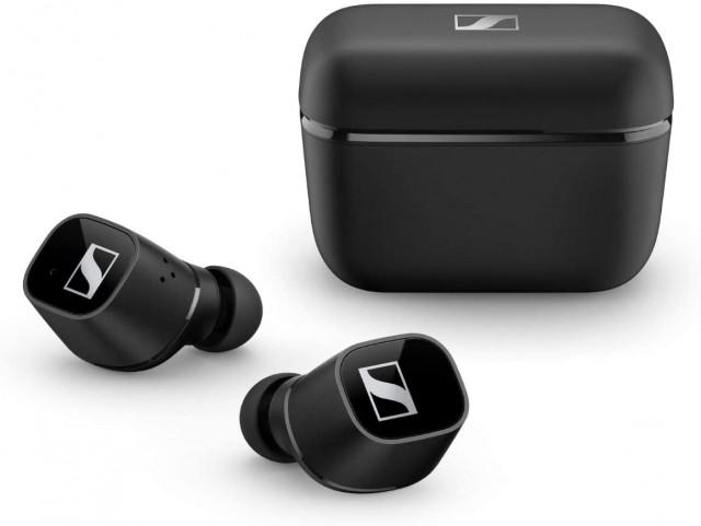 historical-low-price-sennheiser-cx-400bt-true-wireless-bluetooth-headset-2021-4-5