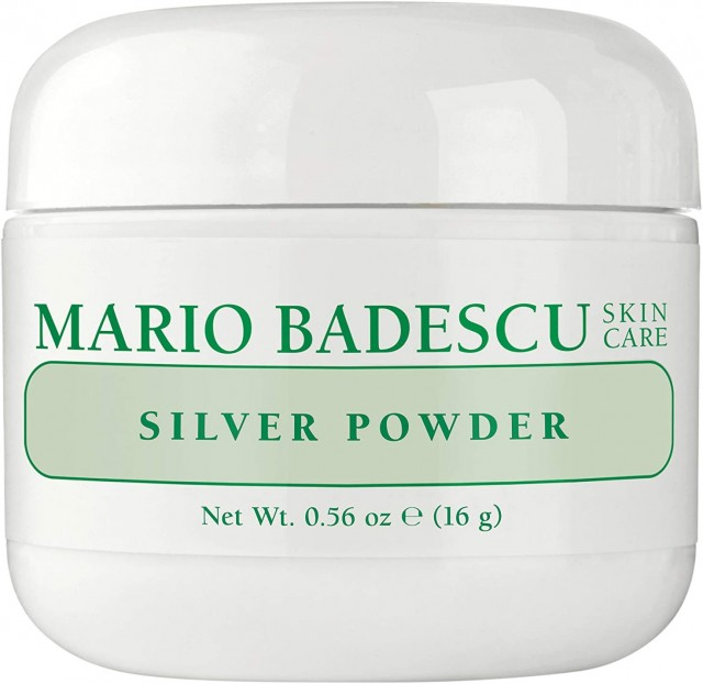 mario-badescu-fires-all-over-the-net-to-remove-blackhead-powder-get-milk-nose-2021-4-5