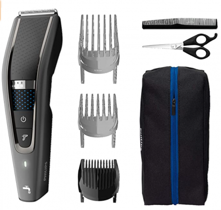 philips-haircut-kit-4995-hair-cutting-efficiency-is-increased-by-2-times-2021-4-6