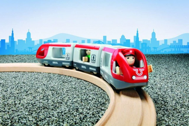 royal-toys-brio-classic-train-series-33505-set-2021-4-5