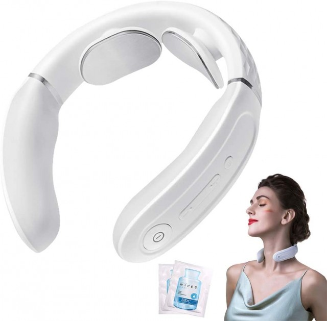skg-k3-electric-neck-massager-free-soothing-gel-patch-2021-4-5