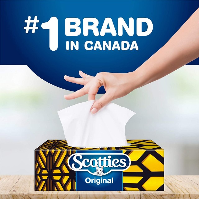 scotties-original-soft-2-layered-tissues-6-boxes-best-selling-2021-4-5