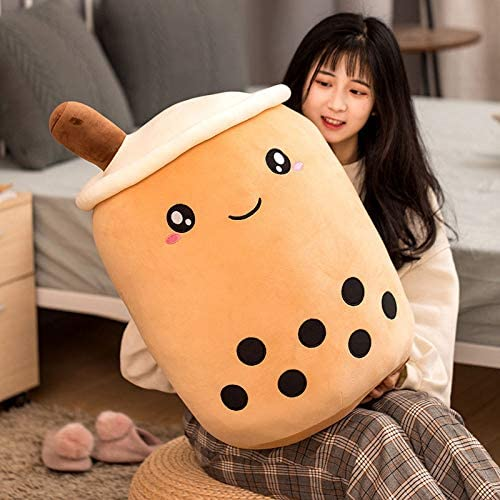 super-curing-cute-items-are-on-sale-receive-snack-pillows-baby-dinosaurs-milk-tea-cup-2021-4-5