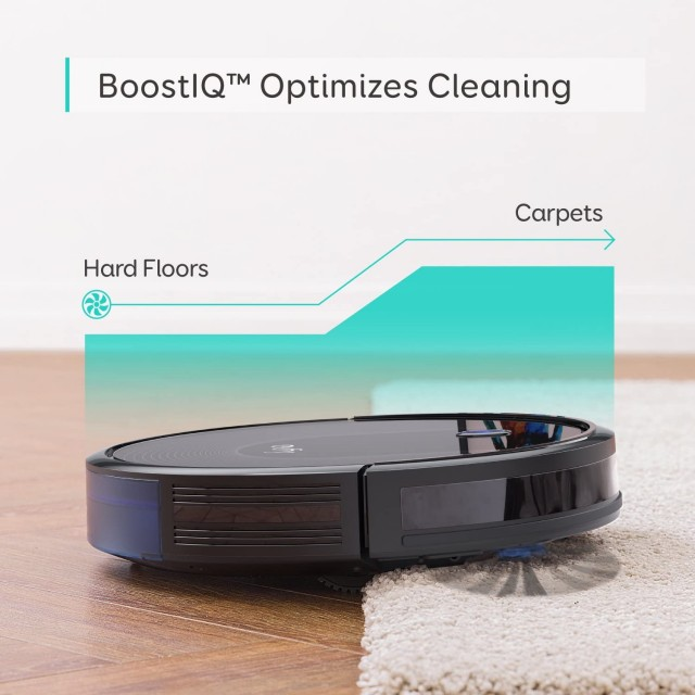 eufy-sweeping-robot-strong-cleanliness-suction-and-silent-work-2021-4-5