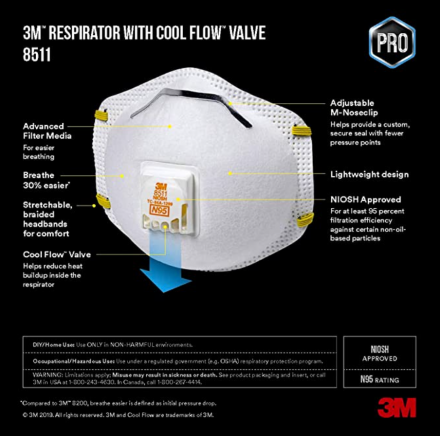 3m-n95-protective-mask-3104-for-10-pcs-with-breathing-valve-2021-4-7