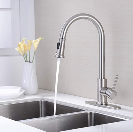 cakiong-360-hot-and-cold-water-faucet-is-half-price-with-retractable-nozzle-2021-4-8