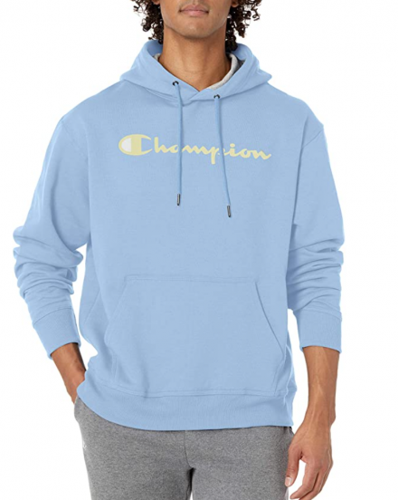 champion-cream-blue-hooded-sweatshirt-with-50-off-classic-logo-print-2021-4-9