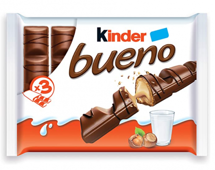 kinder-milk-hazelnut-chocolate-bars-3-individual-packages-347-2021-4-8