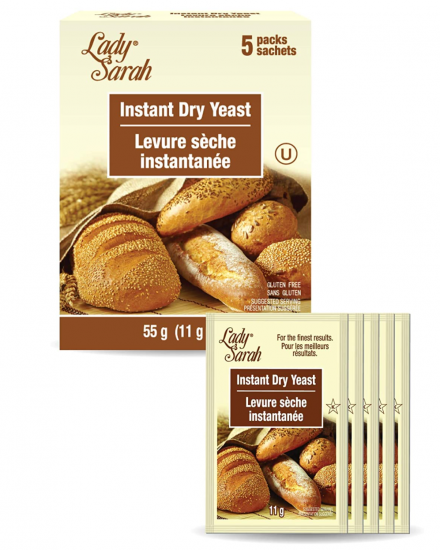 lady-sarah-instant-dry-yeast-5-packs-132-the-dough-rises-quickly-2021-4-8