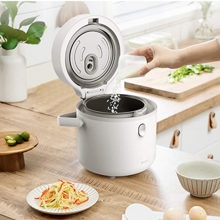 10-off-household-multifunctional-mini-rice-cooker-24-hour-time-keeping-warm-2021-5-11