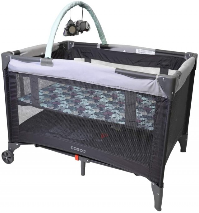 cosco-funsport-luxury-foldable-baby-play-bed-nap-bed-2021-5-11