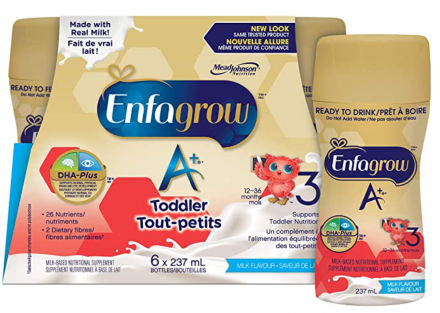 enfagrow-amead-johnson-3-stage-formula-liquid-milk-11476-bottles-2021-5-11