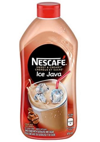 nescafé-creamy-coffee-syrup-379-homemade-raw-coconut-latte-2021-5-11