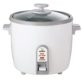zojirushi-3-cup-rice-cooker-12-off-affordable-and-easy-to-use-2021-5-11