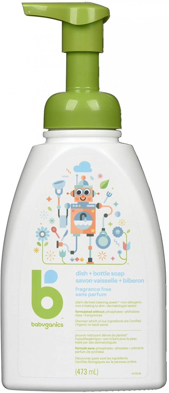 babyganics-baby-bottle-tableware-cleaner-natural-plant-extract-2021-5-3