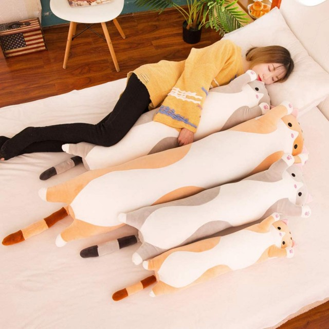 long-cat-cushion-pillow-cute-home-decoration-soft-and-elastic-2021-5-3