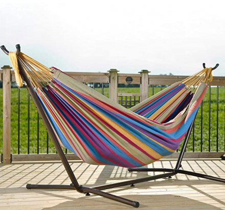 10-off-vivere-steel-bracket-double-hammock-enjoy-a-good-time-2021-5-3