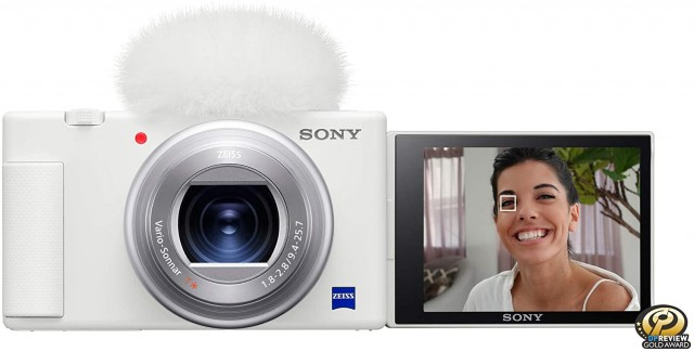 sony-zv-1-digital-camera-201-megapixel-vlog-artifact-2021-5-3