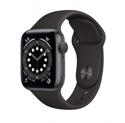 apple-watch-is-as-low-as-30-off-heart-rate-and-blood-oxygen-can-be-measured-2021-5-4