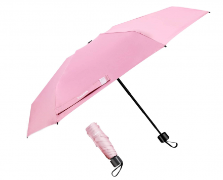 tradmall-uv-protection-foldable-umbrella-355-inches-1199-2021-5-4
