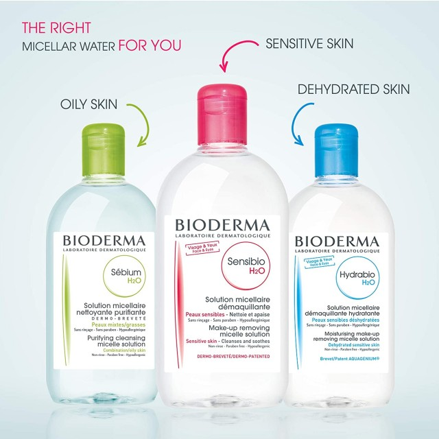 bioderma-pink-makeup-remover-unlimited-repurchase-for-sensitive-skin-2021-5-5