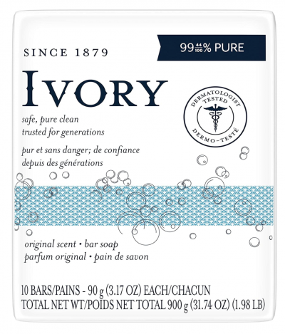 ivory-classic-fresh-aloe-flavored-soap-10-pieces-for-284-2021-5-5