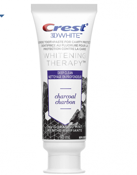 crest-activated-carbon-3d-whitening-fluoride-toothpaste-3-gentle-stain-removal-2021-5-7