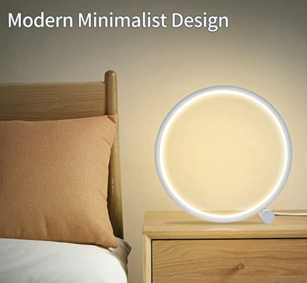 geprosma-high-value-creative-circular-led-eye-protection-table-lamp-1749-2021-5-7