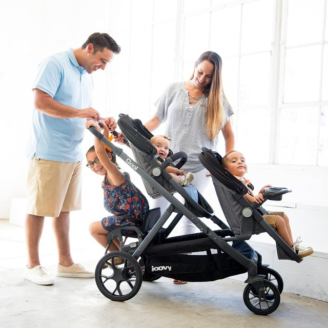 joovy-qool-multifunctional-stroller-more-than-50-customization-methods-2021-5-10