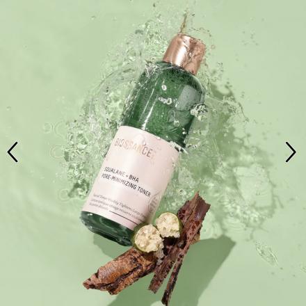 sephora-canada-biossance-skin-care-water-37-squalane-salicylic-acid-water-oil-balance-2021-6-5